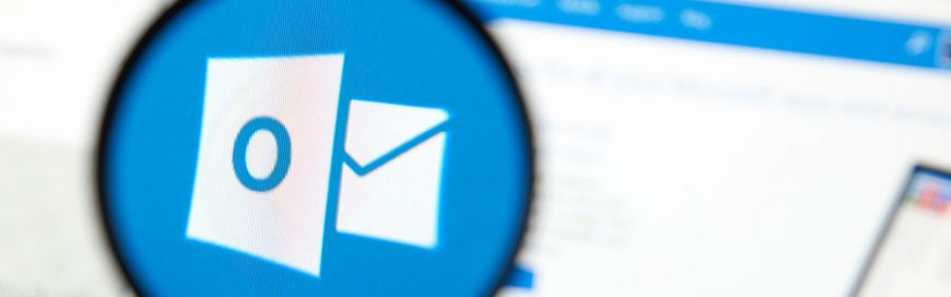 6 more Office 365 productivity tricks