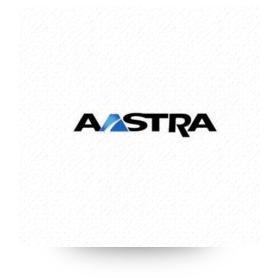 Astraa Technology Logo